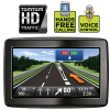 TomTom Via Live 120 (UK & Ireland)